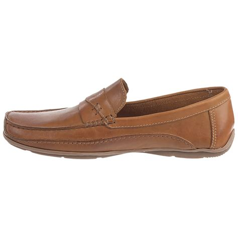 moc loafers eastland sebring driving moc loafers for save 55
