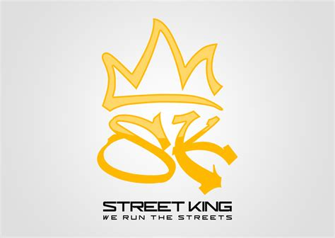 logo king and king
