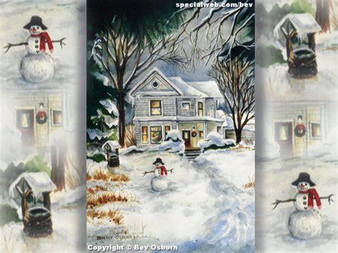 christmas scene pictures 2017 grasscloth wallpaper christmas scene desktop wallpaper 2017 grasscloth wallpaper