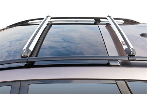 Rola Sport Series Roof Rack by Rola Sport Series Roof Rack With Rbxl Mounting System For