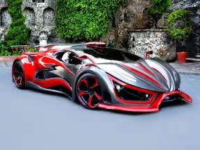 Coolest Lamborghini 25 Best Ideas About Cars On Cars