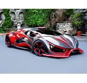 17 Meilleures Id&233es &224 Propos De Voitures Sur Pinterest  Dream Cars