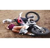 20 Craziest Motorcycle Crashes Of 2013 – Florida