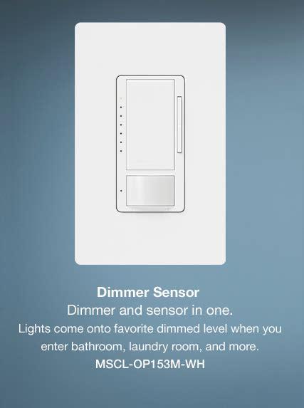 leviton occupancy sensors manual wiring diagrams wiring
