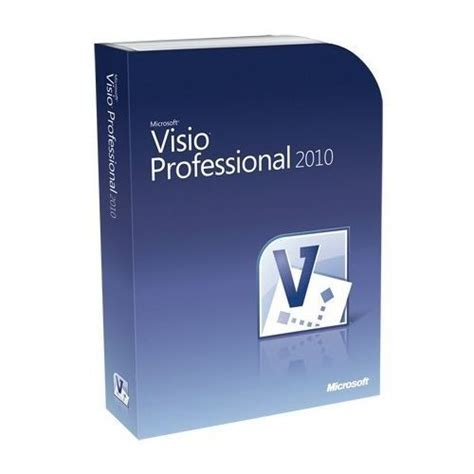 ms visio 2010 professional microsoft visio 2010 professional activation code for 32