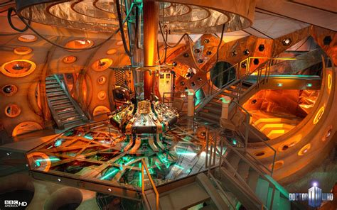 Doctor Who Tardis Interior doctor who tardis wallpapers wallpaper cave