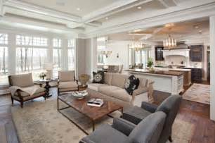 marvellous open concept living room ideas open concept