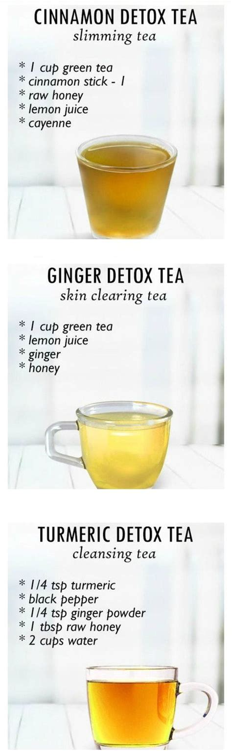 Ways To Detox From Junk Food by 17 Best Ideas About Nutrition On Diet