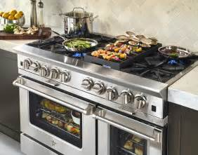 professional home kitchen appliances home design amp home