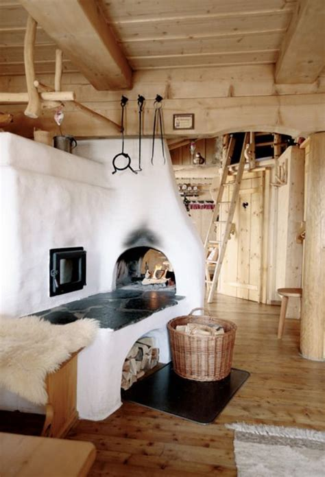 Cache Pot Interieur 3368 by 3368 Best Images About Cocinas R 250 Sticas On