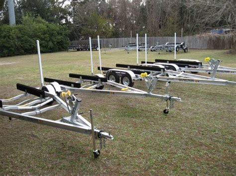 boat repair business for sale boat trailers sales and service boatnation