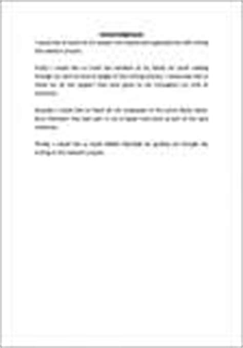 thesis acknowledgement generator how to write acknowledgement for thesis quotes