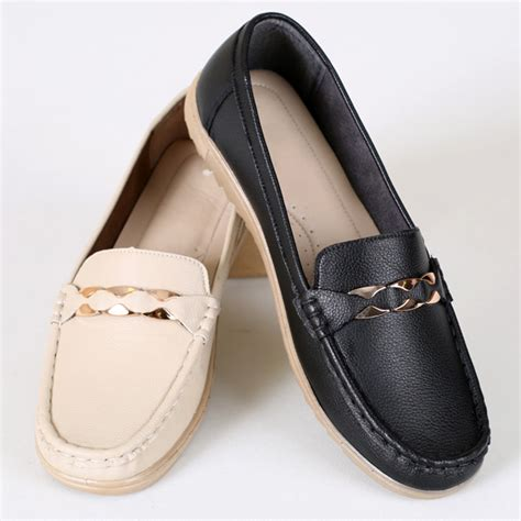 easy comfort shoes health pride easy on comfort shoes