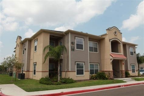 one bedroom apartments in mcallen tx one bedroom apartments in mcallen tx one bedroom