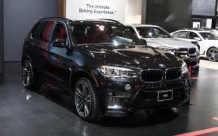2016 bmw x5 m picture gallery photo 9 78 the car