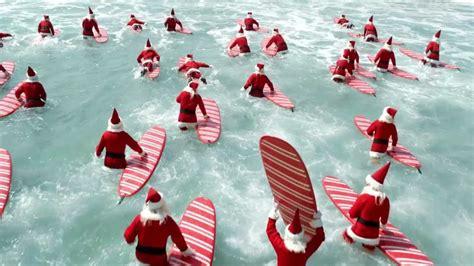 preguntas frecuentes en ingles en migracion navidad en australia picnic navide 241 o en la playa