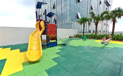 Rubber Playground Flooring by Playground Flooring Rubber Flooring Solutions