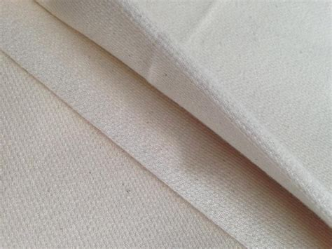 Organic Upholstery Fabric by Gots Certified Organic Cotton Upholstery Stripe Fabric