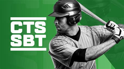 Ways To Win Money - three easiest ways to win money betting on baseball