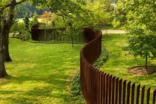best dog fence ideas