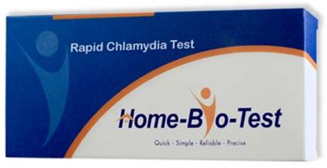 home std test cvs home review