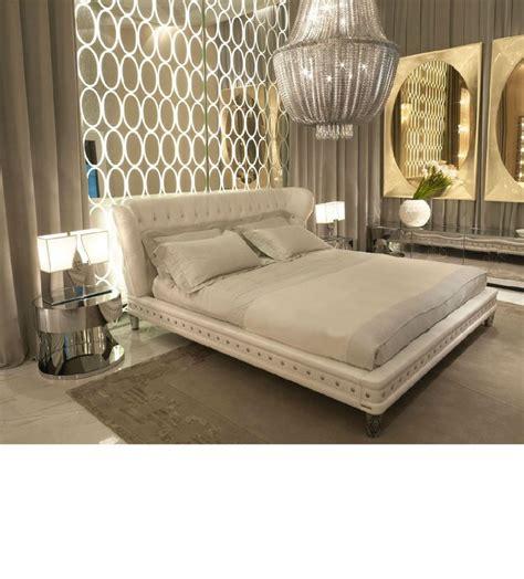 luxury bedroom suites furniture best 25 luxury bedroom furniture ideas on pinterest