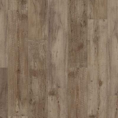 Luxury Vinyl Plank Flooring: COREtec Plus Flooring