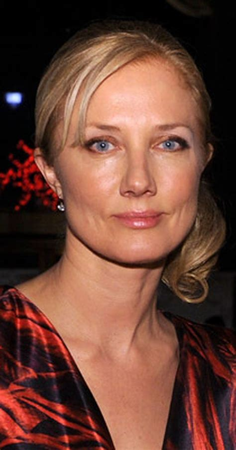 actress elizabeth richardson best 25 joely richardson ideas on pinterest vanessa