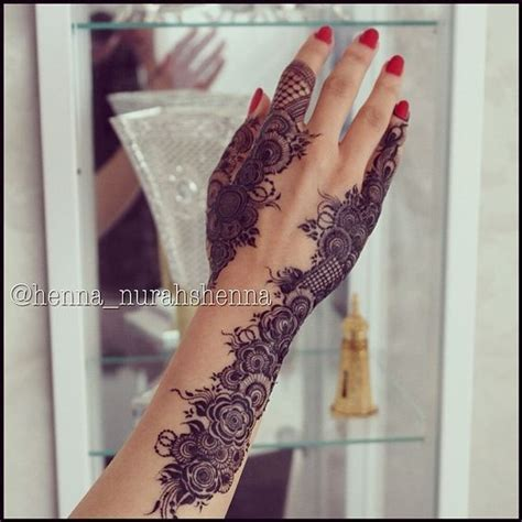 mehndi design in instagram pinterest the world s catalog of ideas