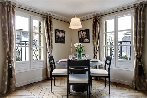 appartamenti affitto a parigi appartamento palais royal parigi