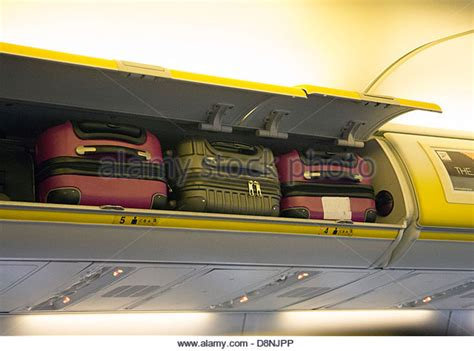 cabin baggage restrictions ryanair baggage stock photos ryanair baggage stock