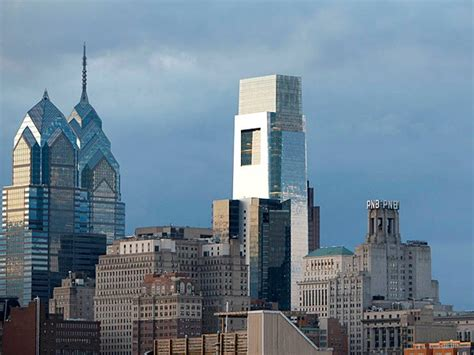 buying a house in philadelphia myphillykind all things new construction