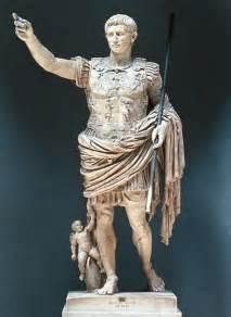 the dictator julius caesar thinglink rome thinglink