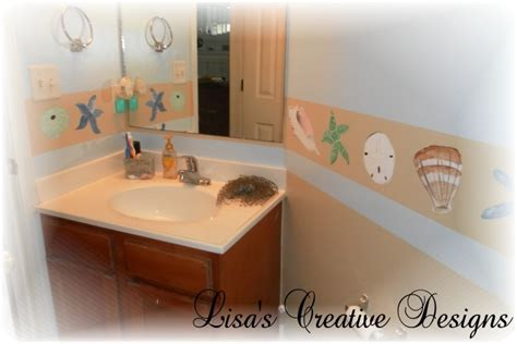 home decorating service home decorating services palm county decorating