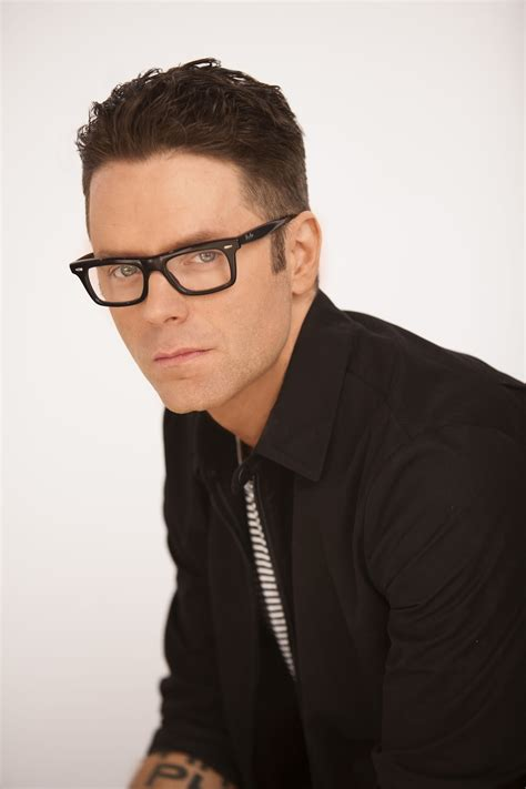 bobby the bobby bones radio picture and images