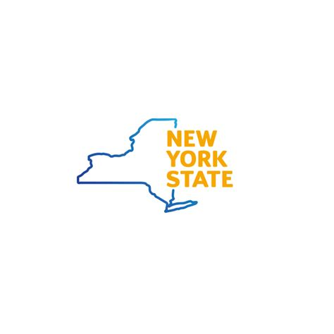 Ny State Property Tax Records Health The State Of New York