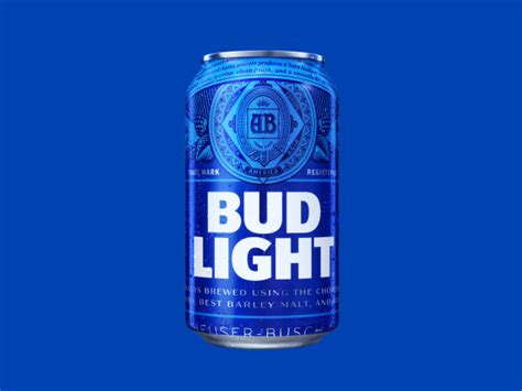 1bud light 12oz c adage rgb1 e1450364966247