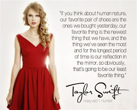 dear john taylor swift genius lyrics 72 best images about taylor swift quotes on pinterest
