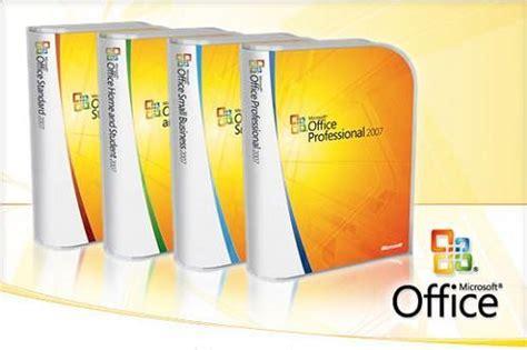 Windows Office Package Vendo Licencias Originales Productos Microsoft Y