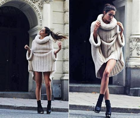 large sweaters 910 best big sweaters images on big sweater chunky knits and oversized