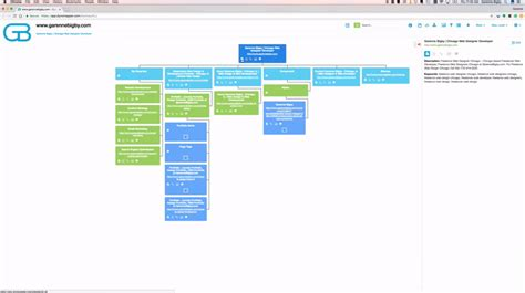 top  sitemap generator tools  creating visual sitemaps