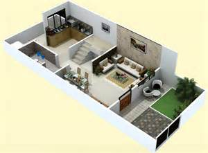 Single Story Ranch House Plans floor plan ag8 ventures ltd aakriti highlands at gram