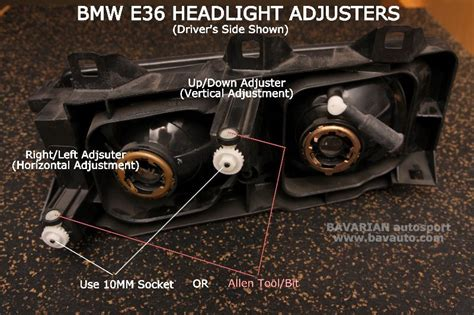 manual repair free 2001 bmw z3 electronic toll collection service manual how to adjust headlights on a 2002 bmw z3 how to remove headlight 2004 bmw m3