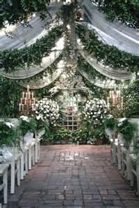 wedding venue st louis