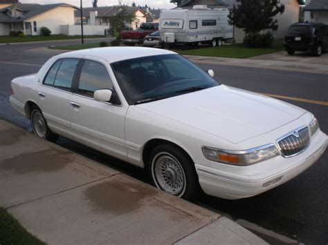 hayes car manuals 1987 mercury grand marquis interior lighting 1995 mercury grand marquis user reviews cargurus