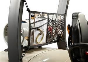 Work Truck Interior Accessories C 5 Series Gas Forklifts Crown Equipment Corporation