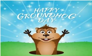 groundhog day facts groundhog day 10 interesting facts you must kanigas