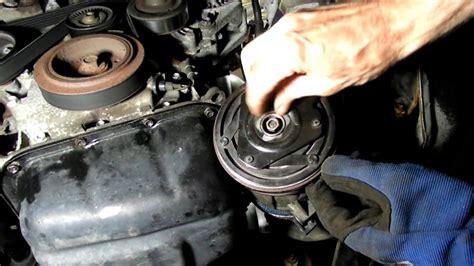 delphi v 5 v 7 ac compressor clutch bearing replacement part 2