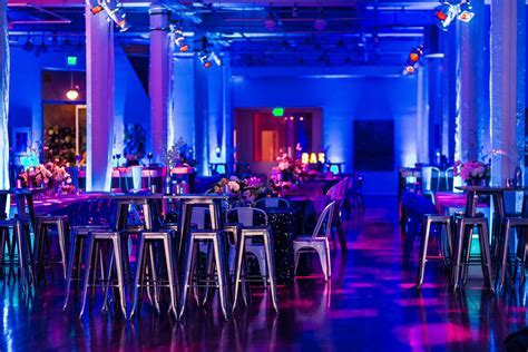 Best San Francisco Bar Mitzvah Planner   Sasha Souza Events