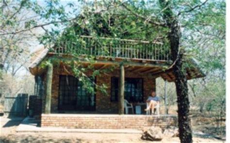 huis te koop mosselbaai vakantiehuis bij kruger park nl hoe is het begonnen om